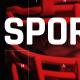 Multi-Field Sports Promo - VideoHive Item for Sale