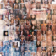 Mosaic Multi-Photo Reveals - VideoHive Item for Sale