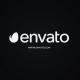 Hi-Tech Logo Reveal - VideoHive Item for Sale