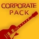 Corporate Dynamic Pack - AudioJungle Item for Sale