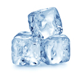 Ice cubes - PhotoDune Item for Sale