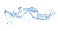 Water splash - PhotoDune Item for Sale