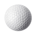 Golf ball - PhotoDune Item for Sale