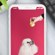 iPhone 12 PSD Mock-ups with Backgrounds - GraphicRiver Item for Sale
