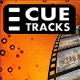 Detective Work - AudioJungle Item for Sale