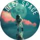 Deep Space Meditation
