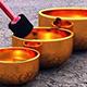 Zen | Tibetan Singing Bowls Meditation Music