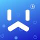 Wala - Google Opinion Rewards Exchange App - CodeCanyon Item for Sale