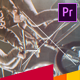 Sport Dynamic Intro - VideoHive Item for Sale