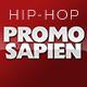 Hip Hop Glory - AudioJungle Item for Sale