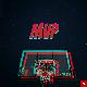 MVP Powerful Trap Opener