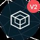 Pursuit - A Flexible App & Cloud Software Theme - ThemeForest Item for Sale