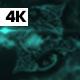 Pisces Zodiac Space 4K - VideoHive Item for Sale