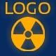 Zero Gravity Logo - AudioJungle Item for Sale