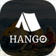 Hango - Adventure Store Hiking And Camping Shopify Theme - ThemeForest Item for Sale