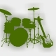 Motivational Swing Pendulum - AudioJungle Item for Sale