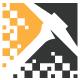 Digital Miner Logo - GraphicRiver Item for Sale