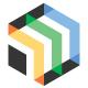 Server Box Logo - GraphicRiver Item for Sale