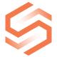 Letter S - Straton Logo - GraphicRiver Item for Sale