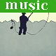 Stylish Funk Fashion Music - AudioJungle Item for Sale