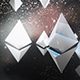 Ethereum Titles - VideoHive Item for Sale
