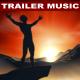 Inspirational Emotional Cinematic Trailer - AudioJungle Item for Sale