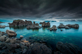 Iceland Beach - PhotoDune Item for Sale