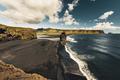 Suðurland beach - PhotoDune Item for Sale
