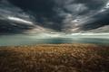 Dramatic landscape - PhotoDune Item for Sale