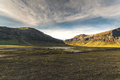 Endeless nature - Iceland - PhotoDune Item for Sale
