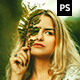 Callisto Actions - GraphicRiver Item for Sale