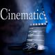 Power Cinema - AudioJungle Item for Sale