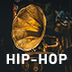 Alternative Hip Hop Vlog