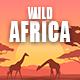 Uplifting Africa World
