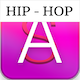 Inspiring Hip-hop Corporate Business