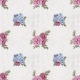 Watercolor Floral Seamless Pattern - GraphicRiver Item for Sale