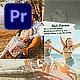 Photo Slideshow - Memories Slides - VideoHive Item for Sale