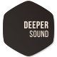 Peaceful Ambient Meditation - AudioJungle Item for Sale