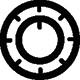 Corporate 03 - AudioJungle Item for Sale