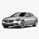 Mercedes Benz E Class 2021 - 3DOcean Item for Sale