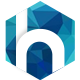 Handel - Consulting WordPress - ThemeForest Item for Sale