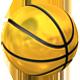 Basketball Dribbling Ball Handling