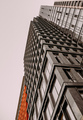 building skyscraper modern glass facade - PhotoDune Item for Sale