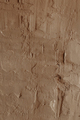 background texture sandy clay cement - PhotoDune Item for Sale