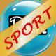 Hard Sport - AudioJungle Item for Sale