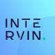 Intervin - Real Estate Elementor Template Kit - ThemeForest Item for Sale
