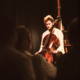 Romantic Classical Cello