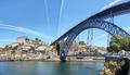 Portugal. Porto and Douro river - PhotoDune Item for Sale