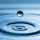 Water Drop Tap Sound