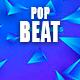 Future Bass Pop Logo - AudioJungle Item for Sale